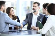 Prospective de l'emploi, des métiers et des qualifications
