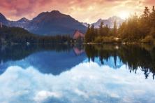 COP21 – Un moment de vérité pour le climat et le développement soutenable