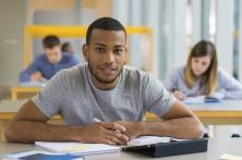 Jeunes issus de l'immigration : quels obstacles à leur insertion économique ?