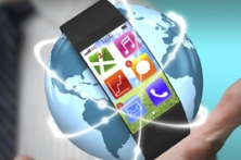 Le numérique. Comment réguler une économie sans frontière ?