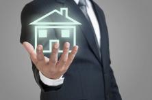 L'avenir des professions immobilières face à la révolution numérique