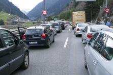 Reform Schengen: what impacts for border areas?