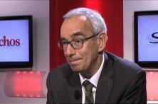 L'invité des Echos : Jean Pisani-Ferry