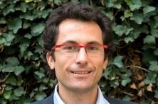 Lionel Janin, France Stratégie