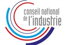 Invitation – Recentrer les politiques européennes sur l'objectif prioritaire d'un soutien à l'industrie, à la croissance et à l'emploi en Europe