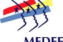 Guide pratique Cap vers la RSE (MEDEF)