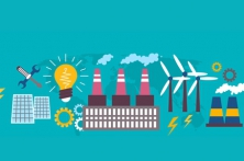 A proposal to finance low carbon investment in Europe