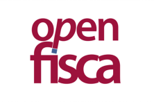 openfisca.png