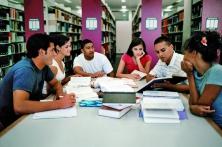 Rapport : Étudiants étrangers et marché du travail