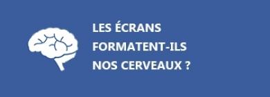 focus_cerveau_3.jpg