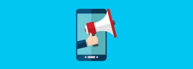 Le numérique transforme-t-il la participation citoyenne ?