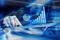 2017/2027 - Mieux investir au service de la croissance - Actions critiques