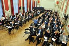 Retour sur le débat régional à Toulouse