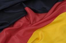 Les mutations socioéconomiques en Allemagne : bilan et perspectives