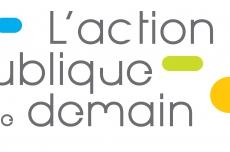 L'action publique de demain - Carrousel