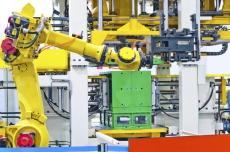 L'effet de l'automatisation sur l'emploi : ce qu'on sait et ce qu'on ignore