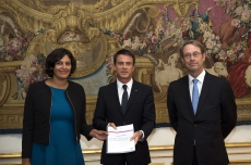 Collective Bargaining to Drive French Labour Law Reform