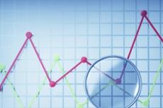 Débat - Mesurer le taux d'intérêt naturel