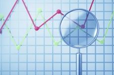L'évaluation socioéconomique dans la prise en compte des risques