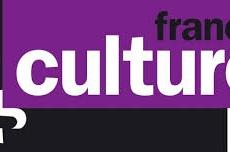 France culture : Quelles perspectives économiques pour la France et l'Europe d'ici 2030 ?