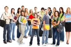 L'éducation : un enjeu prioritaire pour la croissance, des bénéfices pour la société