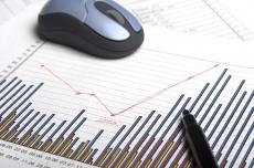 Evaluation socioéconomique