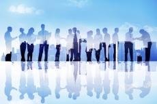 """Quelles perspectives pour les """"accords-cadres internationaux"""" (ACI) ?"""