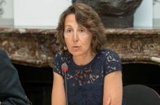 Selma Mahfouz