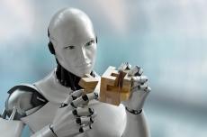 Anticiper les impacts économiques et sociaux  de l'intelligence artificielle