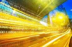 Mobilités et numérique