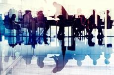 L'effet des exonérations générales de cotisations sociales sur l'emploi