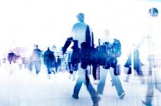 RSE, performance globale et compétitivité