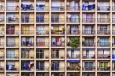 Lutte contre la pauvreté : coût social ou investissement ?