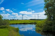 COP21 : un support pour reconstruire un système financier compatible avec le bien commun climatique ?