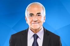 Jean-Pierre Elkabbach, Europe 1
