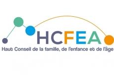 Installation du Haut Conseil de la famille, de l'enfance et de l'âge