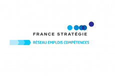 logo-rec-site.png