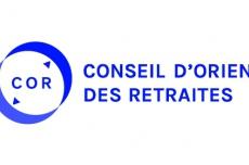 Conseil d'orientation des retraites
