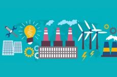 Une proposition pour financer l'investissement bas carbone en Europe