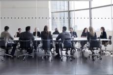 Commission «  d'experts et de praticiens des relations sociales »