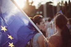2017/2027 - Europe : sortir de l'ambiguïté constructive ?