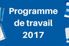 programme_de_travail_2017.png