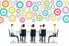 Commission nationale d'évaluation des politiques d'innovation
