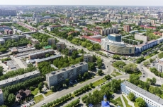Sur quel horizon se construit une ville ? Rétropective et prospective de l'intelligence urbaine