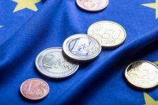2017/2027 - Quelle architecture pour la zone euro ? - Actions critiques