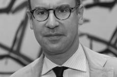 Pierre Bollinger