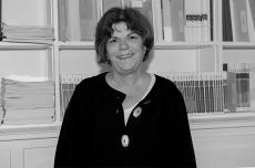 Françoise Causse