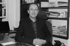 Philippe Hellio