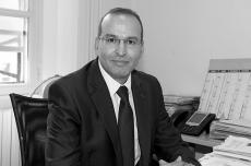 Mohamed Harfi