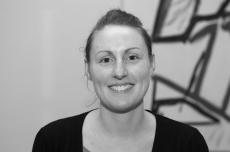Julie Beneston